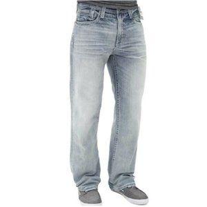 BKE Men's Seth Jeans Sz 36